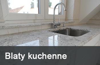 oferta_blaty_kuchenne