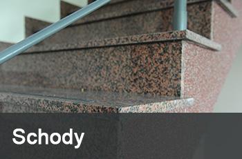 oferta_schody