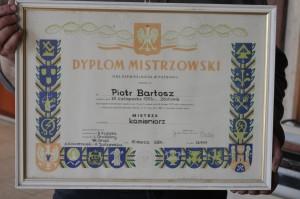 DSC 9570-dyplom mistrzowski